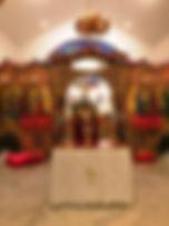 cen vesp altar.jpg