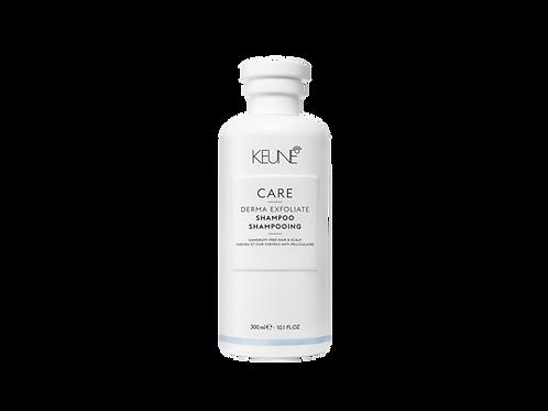 Keune Care Line Derma Exfoliate Shampoo