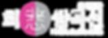 (투명)heebie_logo_pinkng_얼굴비투명.png