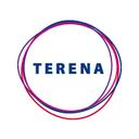 Terena