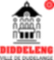 Logo_dudelange_CMYK_edited.jpg