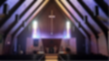 worship tab.png