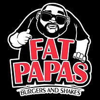 fatpapa_new_blk_big.jpg