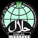 MUIS-Halal-Logo-PNG-300x300.jpg
