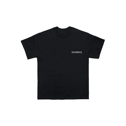 NOTHING CLASSIC TEE