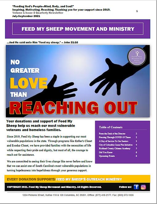July Newsletter Screenshot 2021-08-14 221824.png