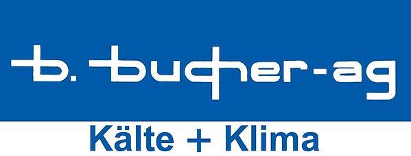 Firmenlogo B. Bucher 2.jpg