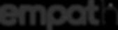 empath logo grey.png