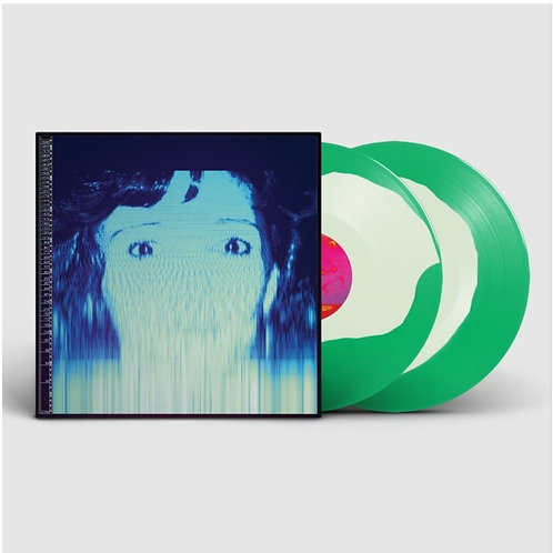 Avalanches (The) | We Will Always Love You | High Street Coloured 2LP