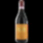 m-marengo-barolo-bricco-delle-viole-1398