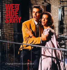 Various Artists | West Side Story | OST