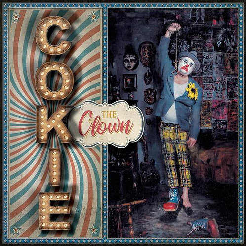 Cokie The Clown | You're Welcome