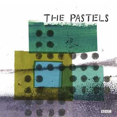 """Pastels (The) 