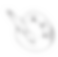 shutterstock_230133388_ikoner-16.png