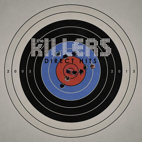 Killers (The) | Direct Hits