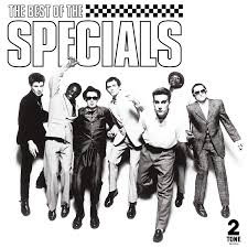 Specials (The) | Very Best Of | 2LP