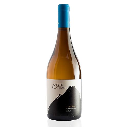 Cota 500 - Chardonnay