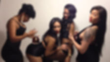 bottlegirls.jpg