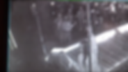 Screen Shot 2020-06-18 at 10.05.17 PM.pn