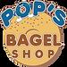 pops bagel shop logo no background.png