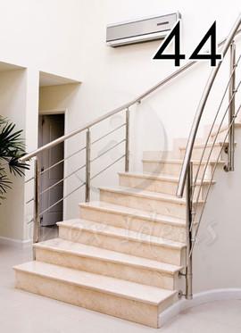 44Q.jpg