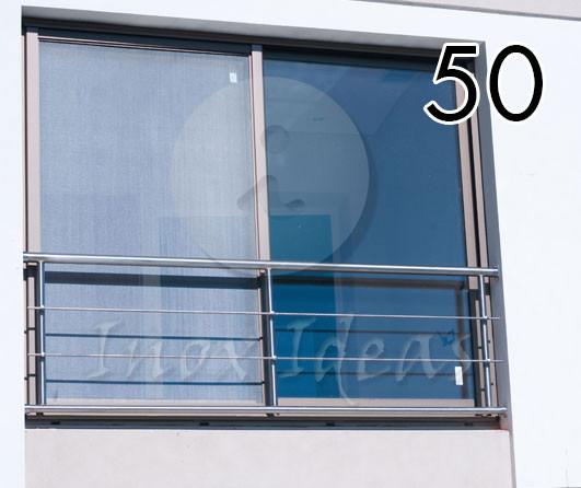 50Q.jpg