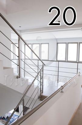 20Q.jpg