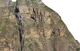 Chapmans Peak.JPG