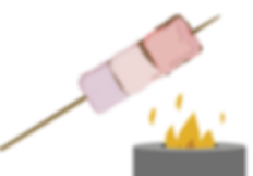 Toasting_Guide-03.png