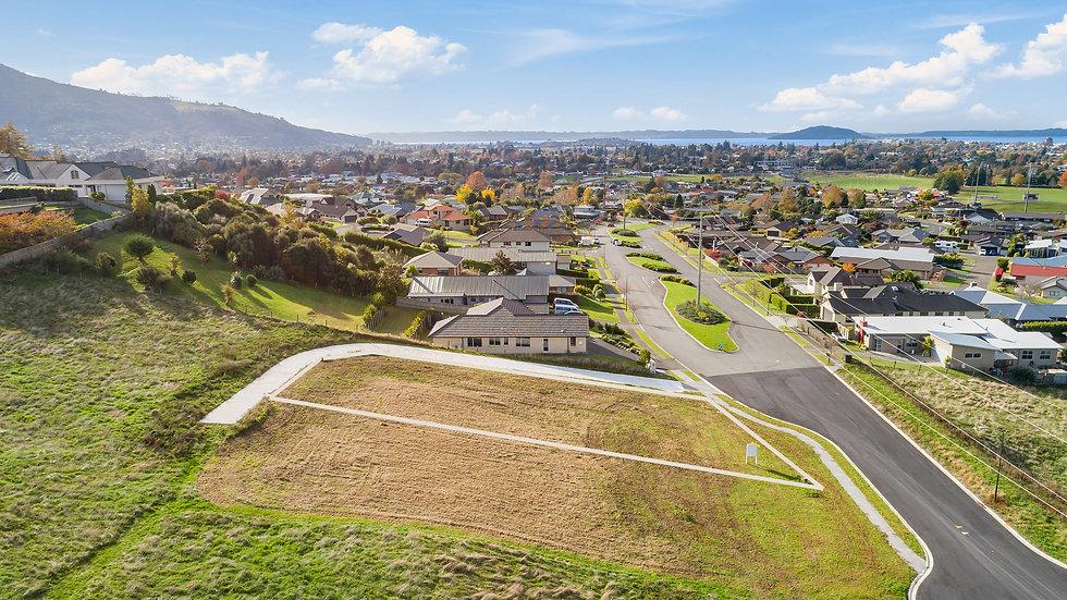 35 Great West Road, Matipo Heights, Rotorua