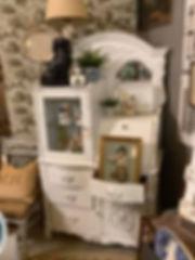 cvam furniture.jpg