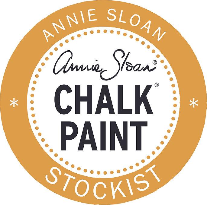 US_AS_Stockist-logos_Chalk-Paint_HR_08.j