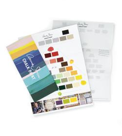 Chalk-Paint-Colour-Card-1.jpg