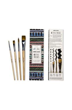 Detail-Brush-Product-Shot-Image-4.jpg