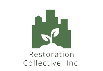 Restoration Collective
