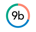 9B_logo_multicolor_no_corp.png
