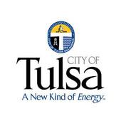 City of Tulsa
