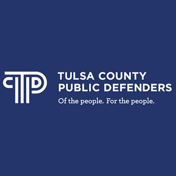 Tulsa County Public Defender's Office