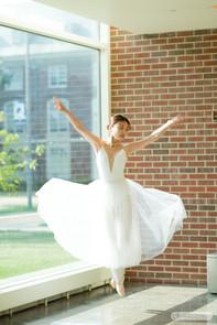格式工厂Ballet20190723(website)-5.jpg