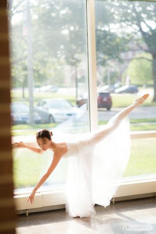 格式工厂Ballet20190723(website)-11.jpg