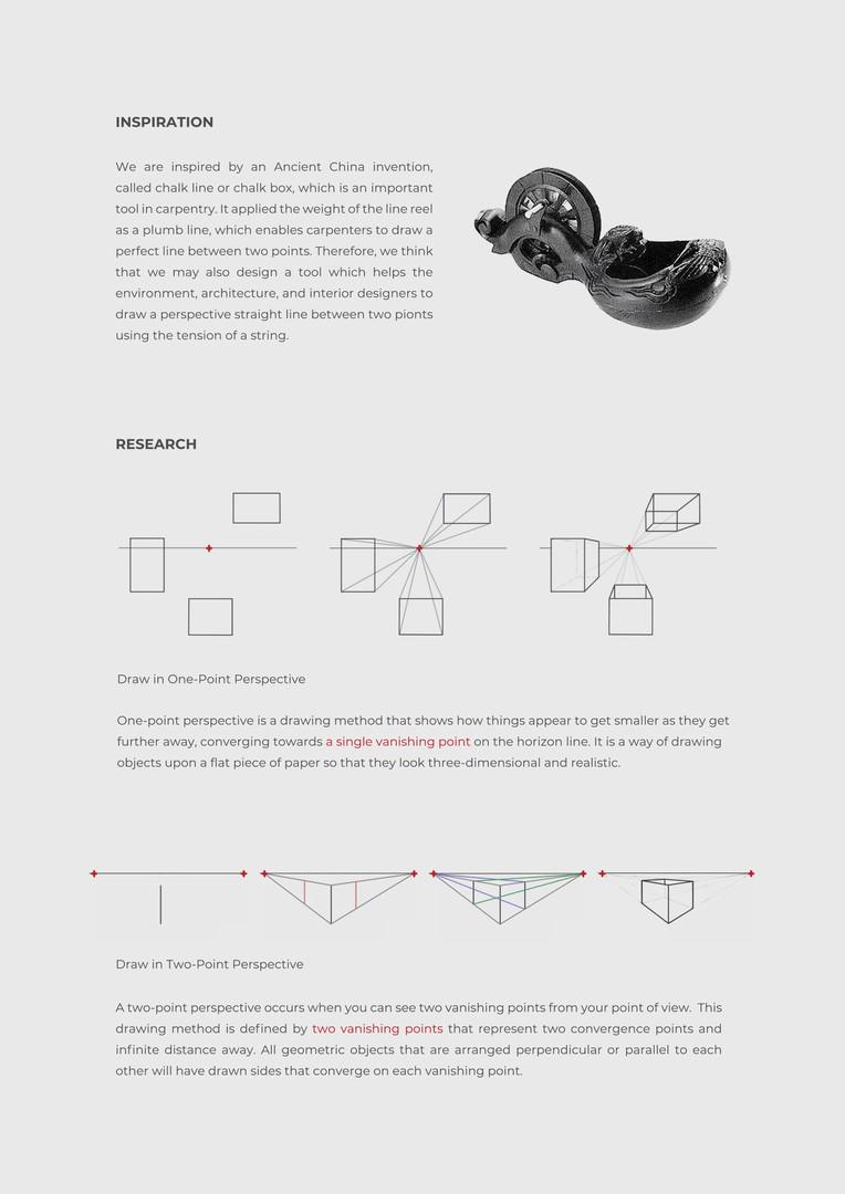 Reddot 5 pagesArtboard 2.jpg
