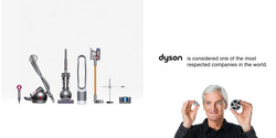 Dyson PreArtboard 2