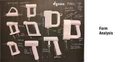 Dyson PreArtboard 6