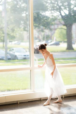 格式工厂Ballet20190723(website)-10.jpg