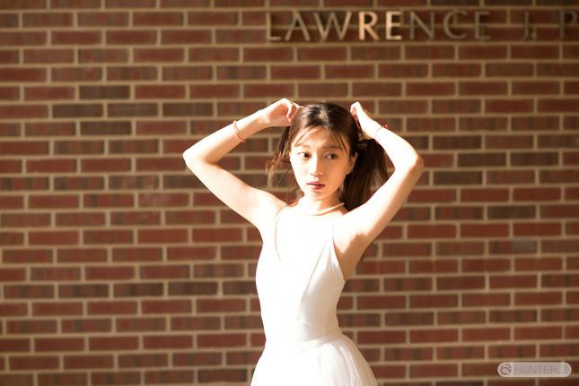 格式工厂Ballet20190723(website)-14.jpg