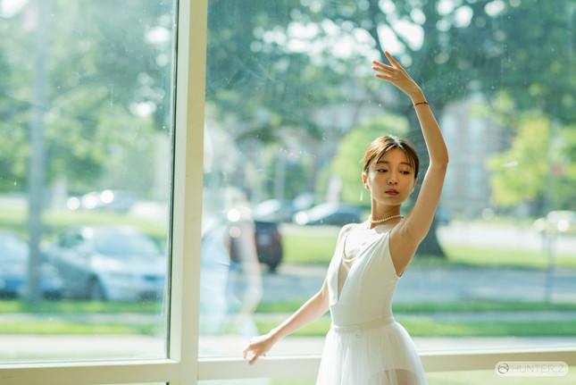 Summer Ballet Dancer.jpg
