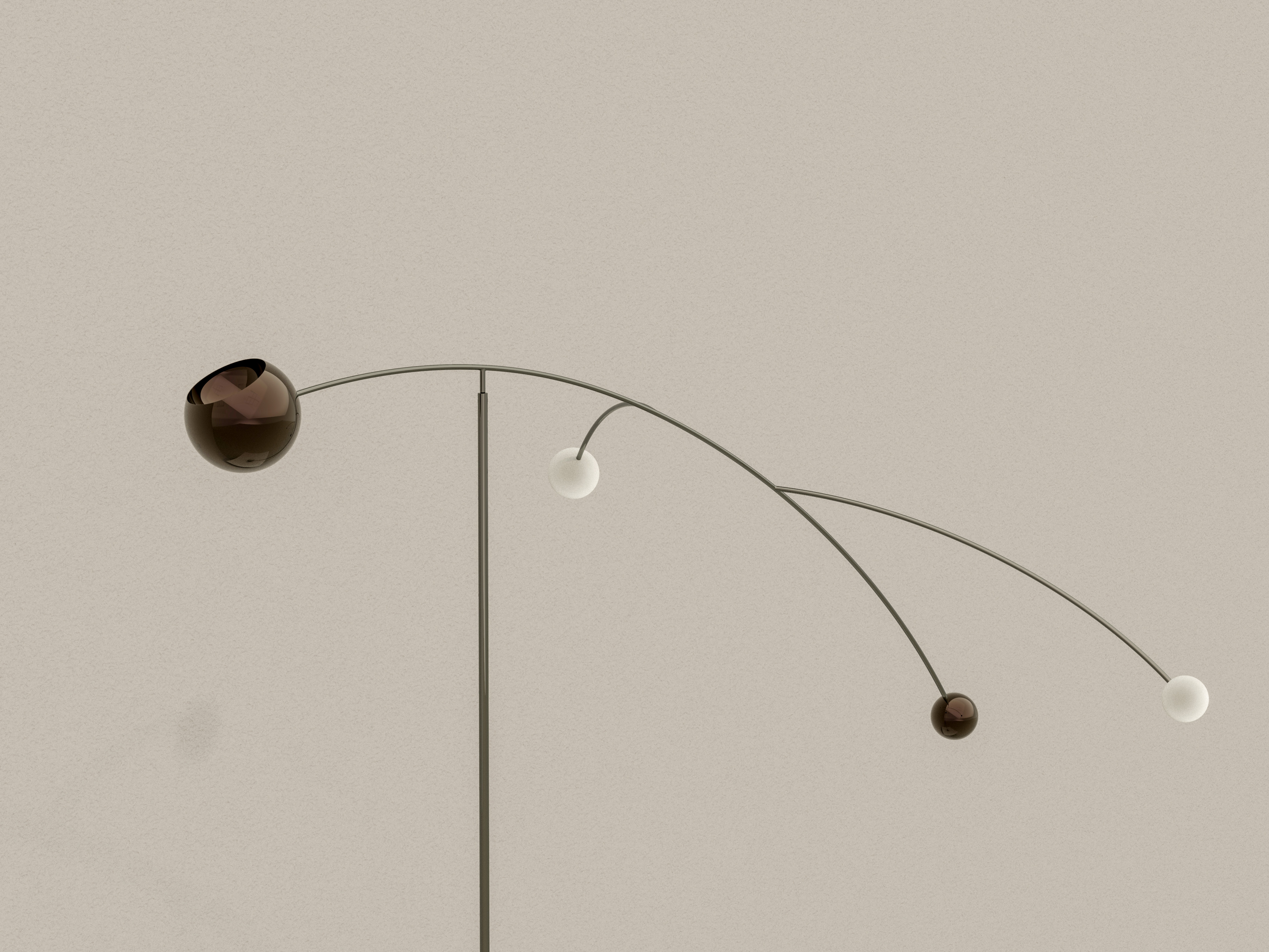 Calder.37