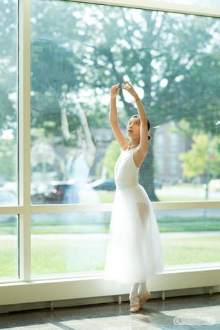 格式工厂Ballet20190723(website)-8.jpg