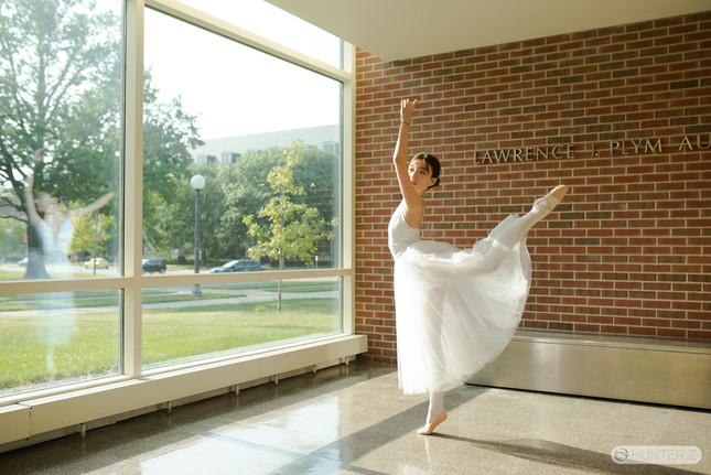 格式工厂Ballet20190723(website)-2.jpg