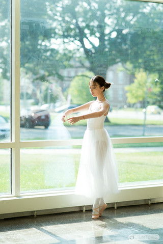 格式工厂Ballet20190723(website)-9.jpg